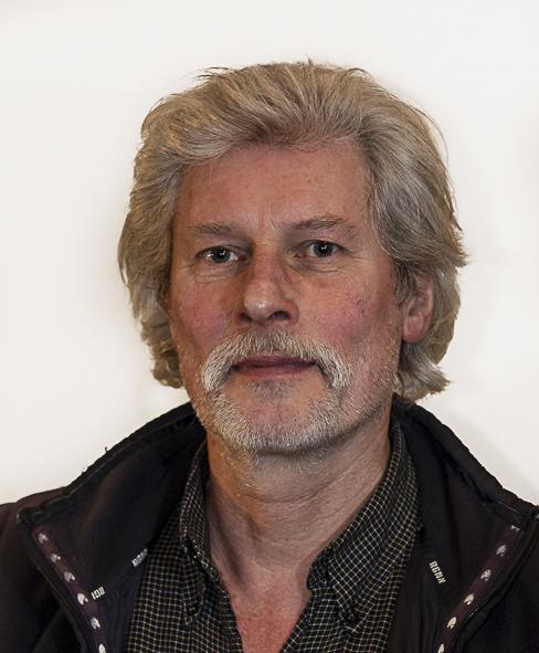 Günter Warsewa