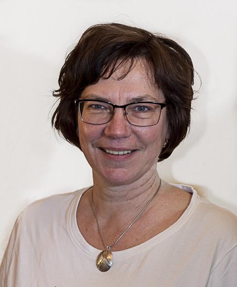 Imma Einsingbach