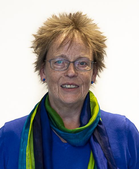 Janne Müller